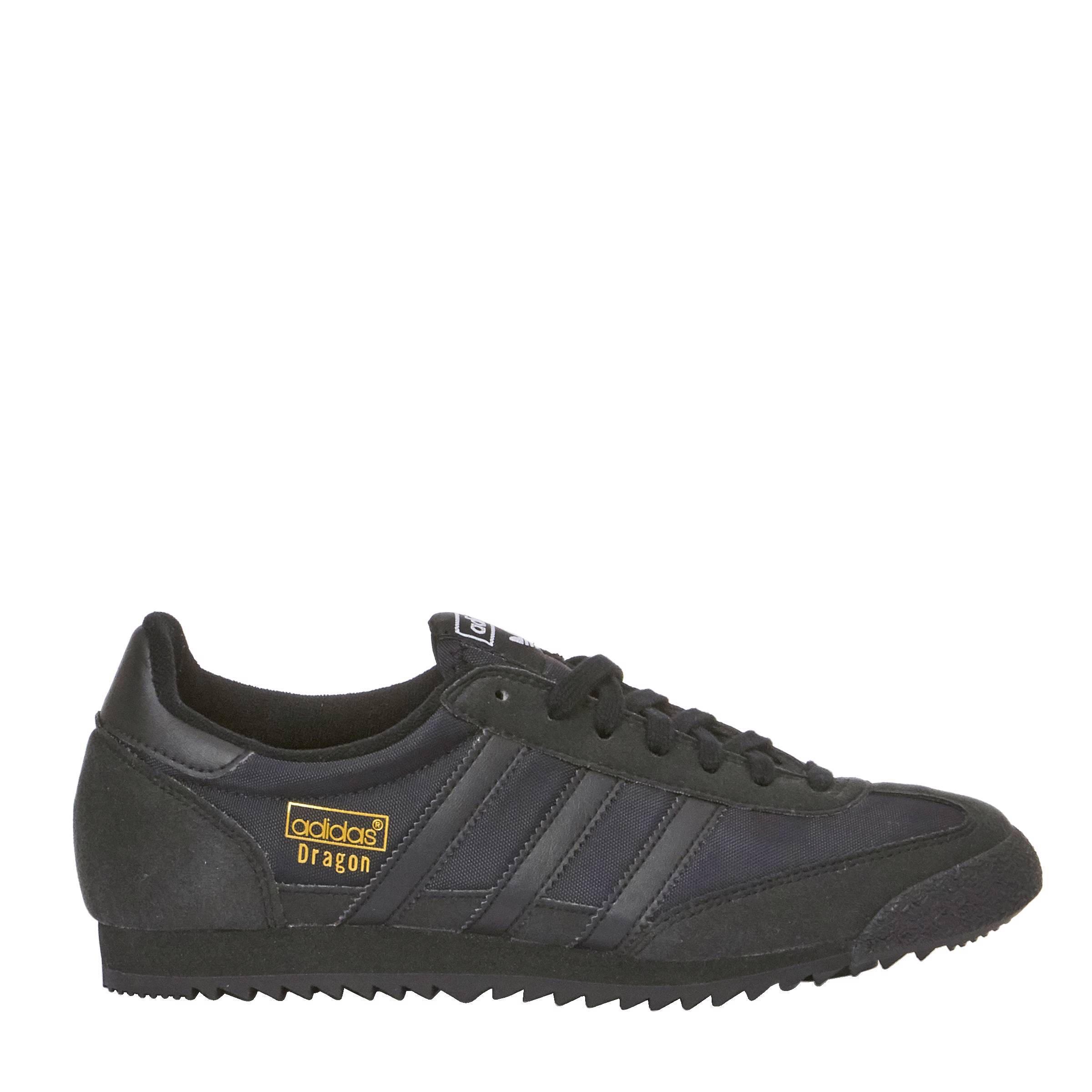 6de9e97463a adidas originals Dragon OG sneakers   wehkamp
