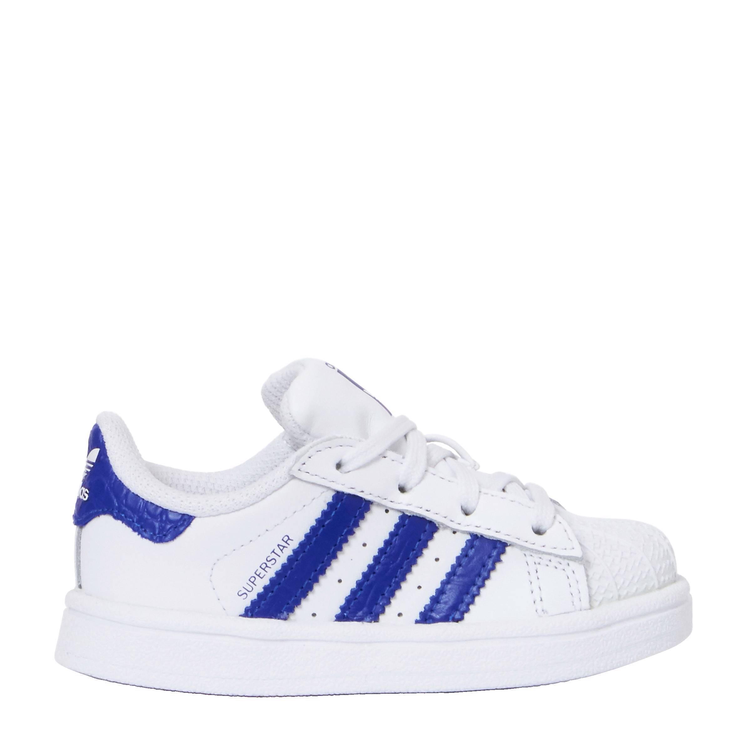 originals Superstar I sneakers