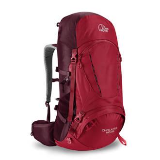 backpack Cholatse II 45 liter