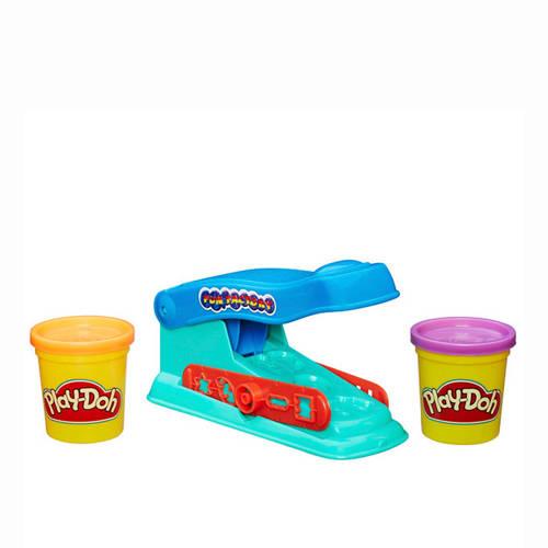 Play-Doh fun factory kopen