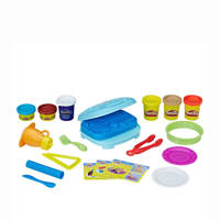 Play-Doh Kitchen wafelmaker