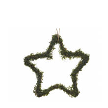 Kersthanger (15 cm)
