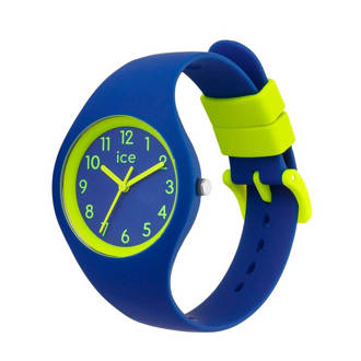 Ola Kids horloge - IW014427