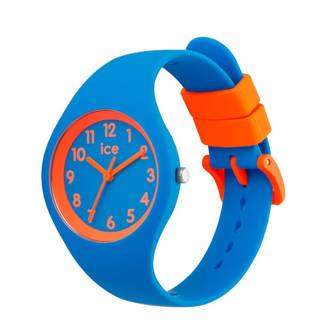 Ola Kids horloge - IW014428