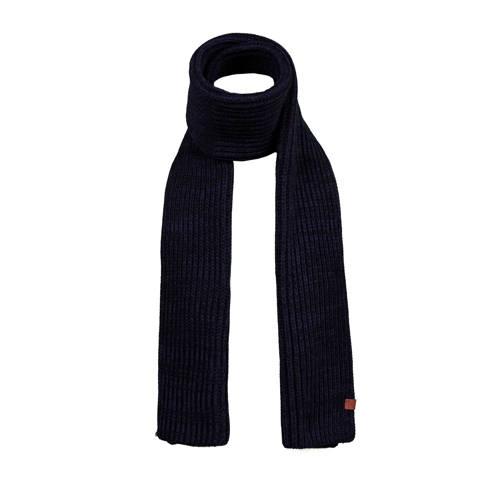 Bickley + Mitchell sjaal