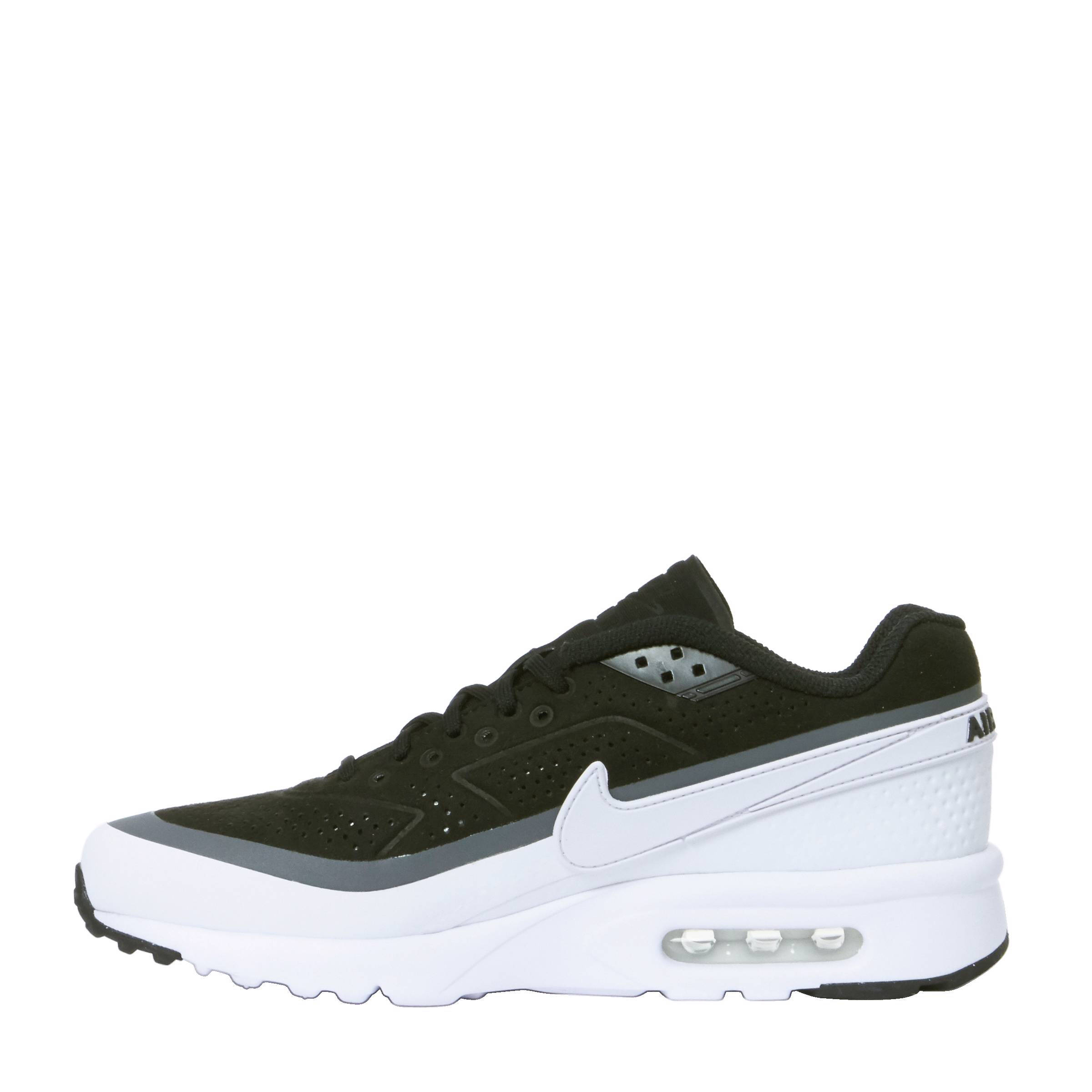 finest selection 973fb 80b04 Nike Air Max BW sneakers  wehkamp