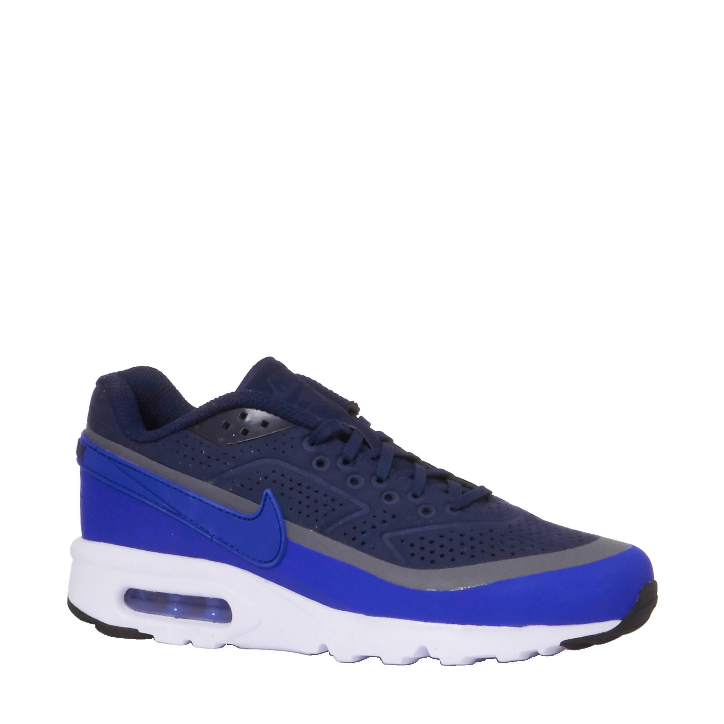 Nike Air Max BW Ultra Moire sneakers | wehkamp