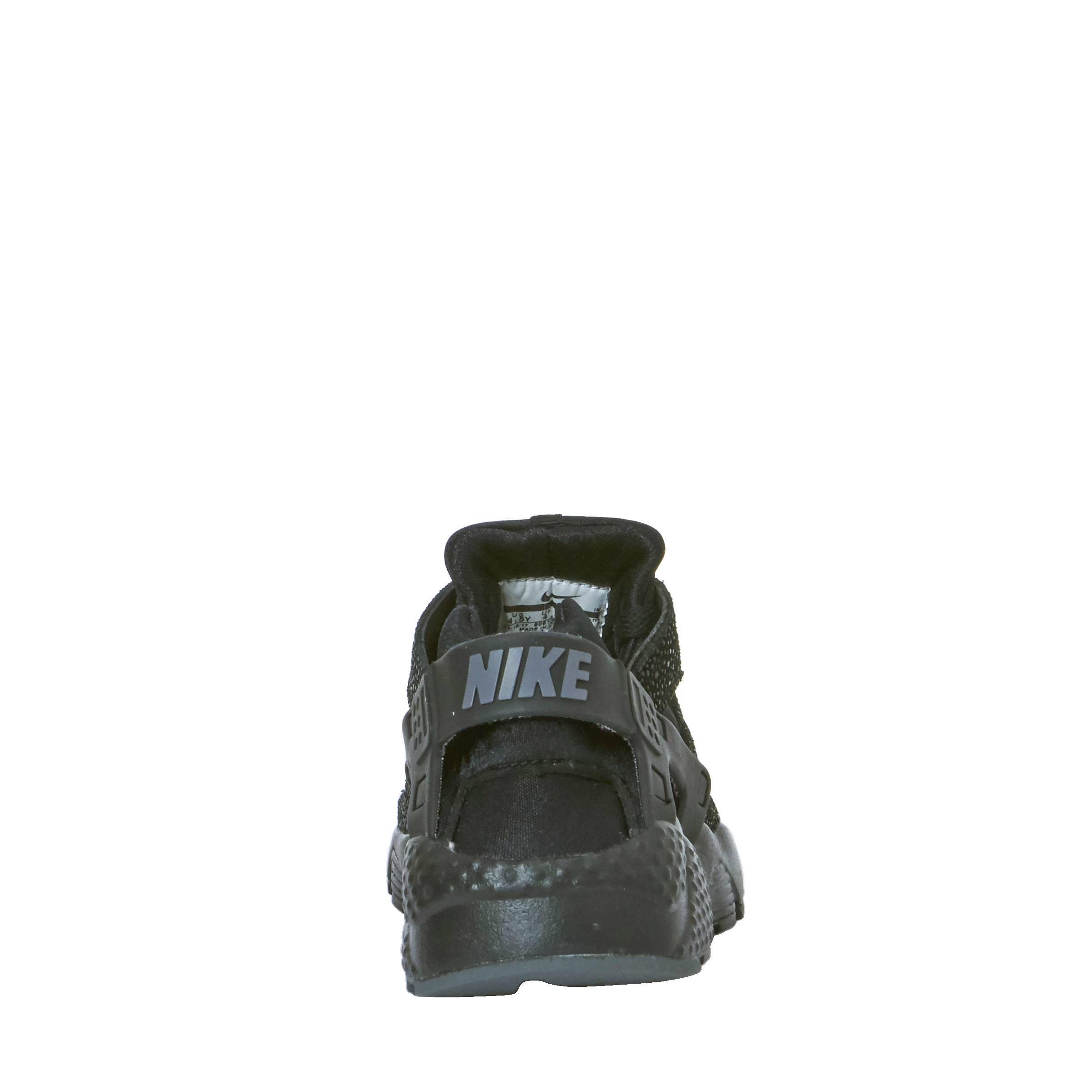 9fa313018b0 nike-sneakers-huarache-run-se-zwart-0886551144369.jpg