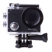 Salora ACE500 4K action cam