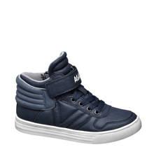 van Haren Agaxy sneakers