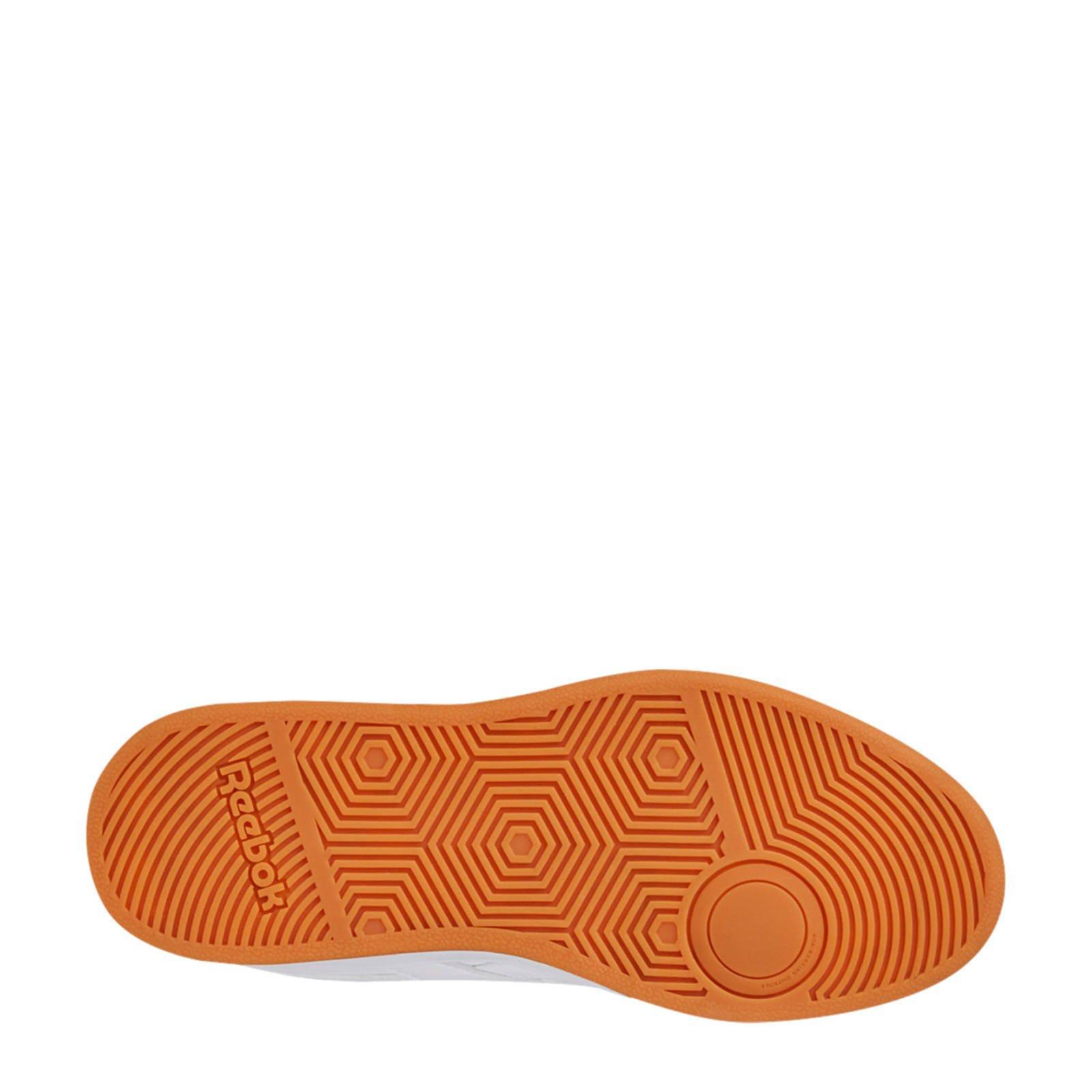 Reebok Royal Techque T leren sneakers | wehkamp