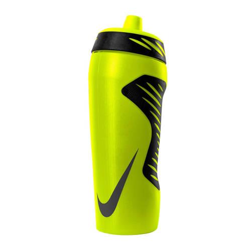 Nike bidon 530 ml kopen