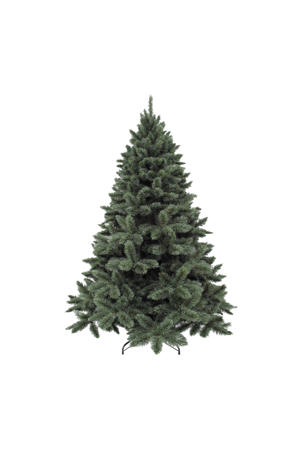 kerstboom Camden (h120 x ø89 cm)