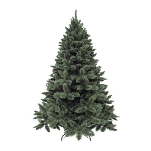 Triumph Tree kerstboom Camden (h155 x ø104 cm) kopen