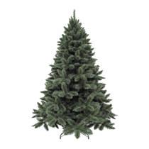 https://images.wehkamp.nl/i/wehkamp/231440_pb_01/Triumph_Tree_kerstboom_Camden_(h185_x_%C3%B8122_cm).jpg?$pop210x210$
