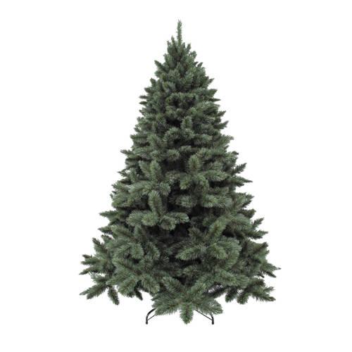 Triumph Tree kerstboom Camden (h215 x ø142 cm) kopen