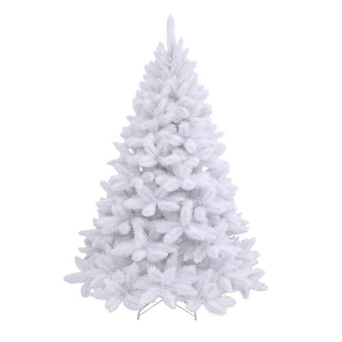 Triumph Tree kerstboom Camden (h120 x ø89 cm) kopen