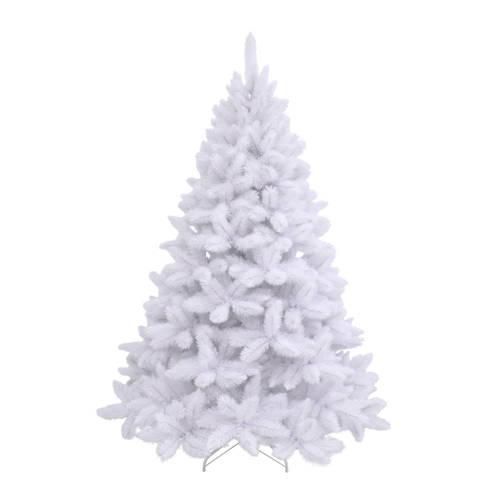 Triumph Tree kerstboom Camden (h185 x ø122 cm) kopen
