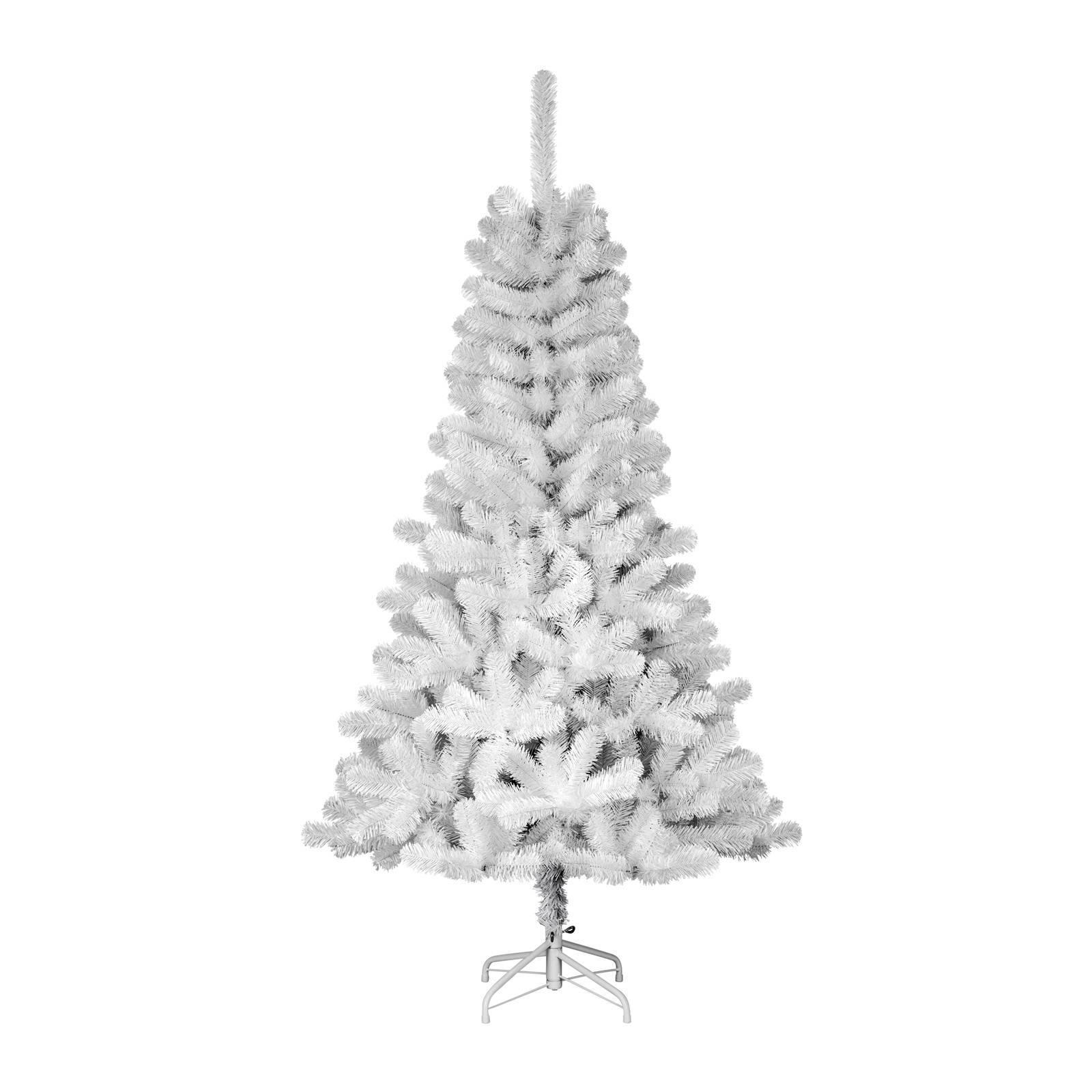 Black Box kerstboom Charlton (h155 x ø86 cm)