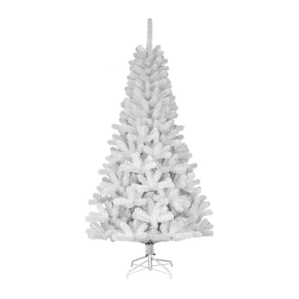 Black Box kerstboom Charlton (h185 x ø109 cm) | wehkamp