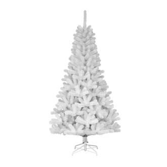 kerstboom Charlton (h215 x ø119 cm)