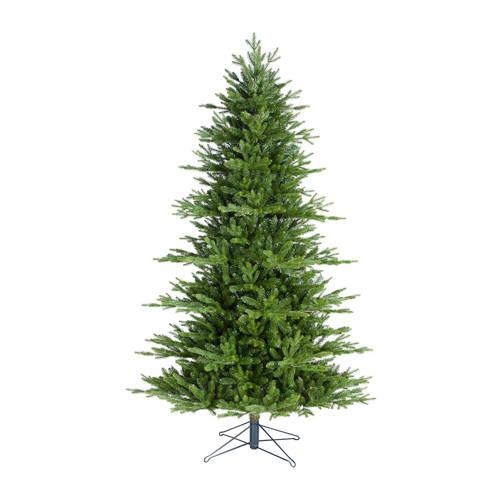 Black Box halve muur kerstboom Macallan (h215 x ø79 cm) kopen