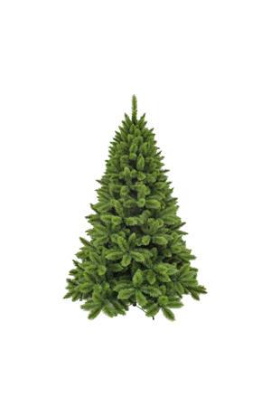 kerstboom Camden (h155 x ø104 cm)
