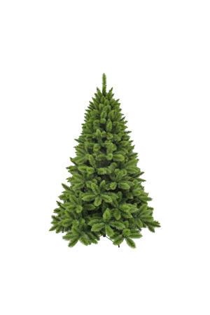 kerstboom Camden (h215 x ø142 cm)