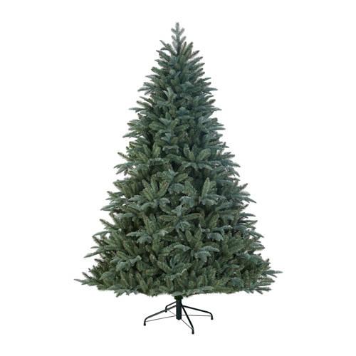 Black Box kerstboom Bolton (h120 x ø92 cm) kopen