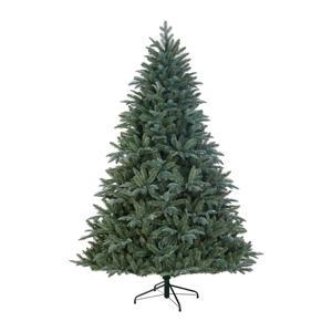 kerstboom Bolton (h120 x ø92 cm)