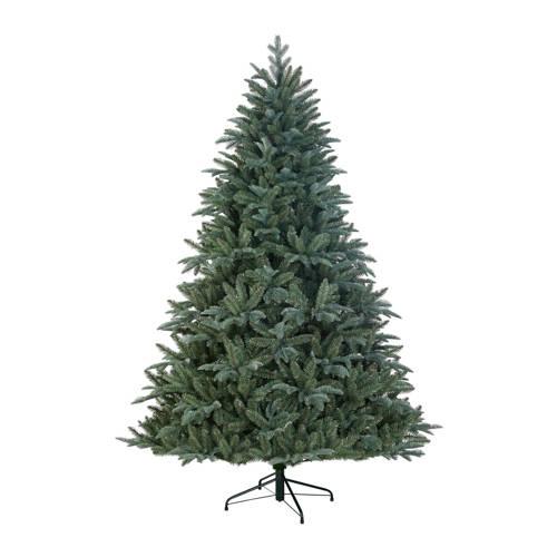 Black Box kerstboom Bolton (h185 x ø132 cm) kopen