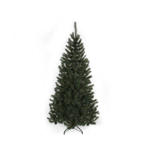 Black Box kerstboom Kingston (h120 x ø72 cm) kopen