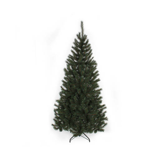 Black Box kerstboom Kingston (h185 x ø102 cm) kopen