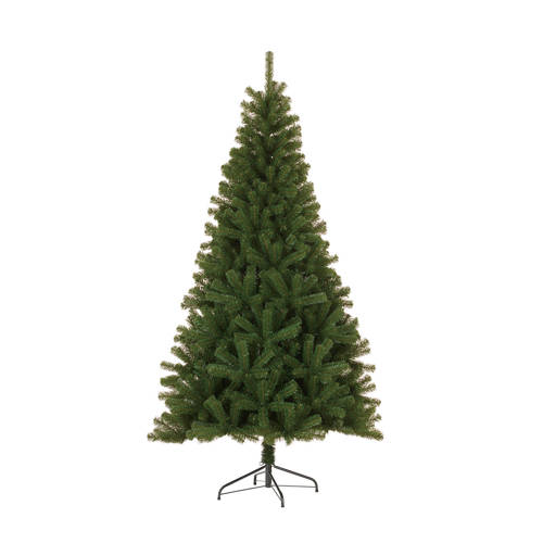 Black Box kerstboom Nelson (h120 x ø66 cm) kopen