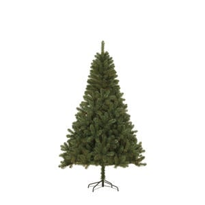 kerstboom Canmore (h185 x ø115 cm)