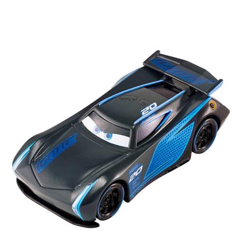 Disney Cars 3 Jack Storm die-cast auto kopen