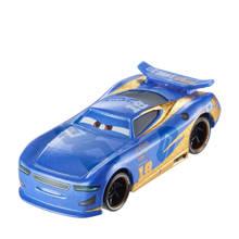 Cars 3 Danny Swervez die-cast auto