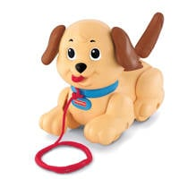 Fisher-Price  kleine Snoopy
