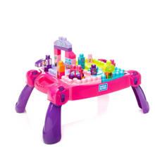 speel- en leertafel