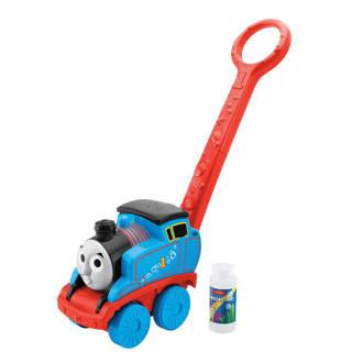 Thomas de Trein - Mijn eerste Thomas  bellenblazer