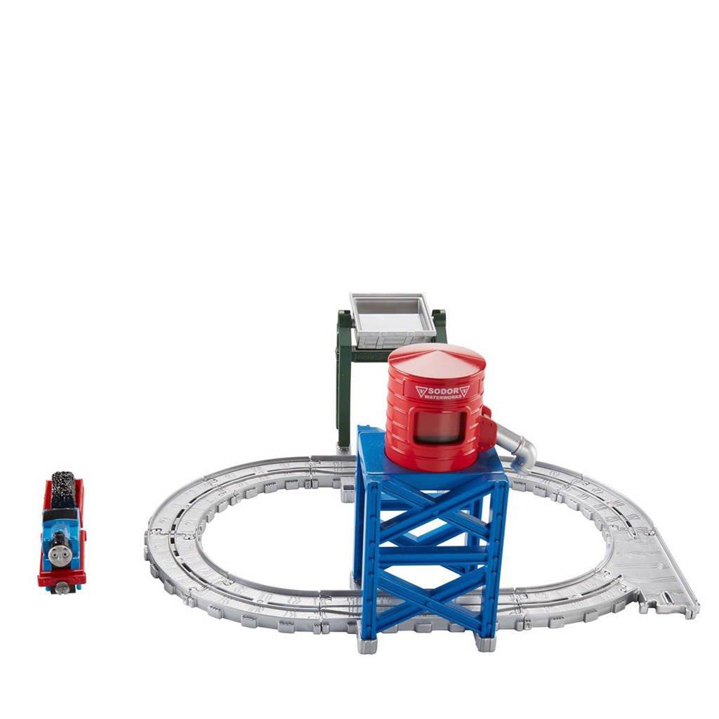 Fisher-Price Thomas & Friends  watertoren