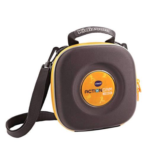 VTech Kidizoom Action Cam 180 graden draagtas kopen