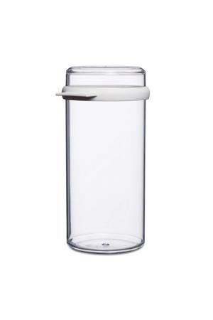 Stora beschuitbus (1900 ml)