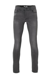 Warp slim fit jeans