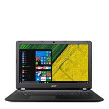 Aspire ES1-523-27BM 15,6 inch Full HD laptop