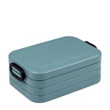 Take a Break lunchbox midi