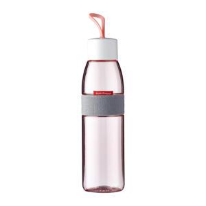 Ellipse waterfles (500 ml)