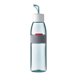 Ellipse waterfles (500 ml)
