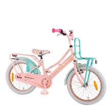Little Diva 18 inch kinderfiets