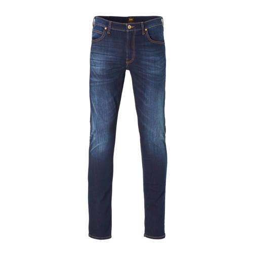 Lee tapered fit jeans Luke true autenthic